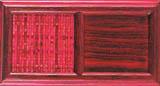 TEINTE-3800-C11-BURDEOS