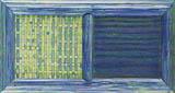 TEINTE-3800-C17-AZUL COBALTO