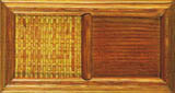TEINTE-3800-C3-ANTIQUE
