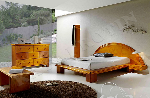 chambre coucher rotin mod le 101 0103 chambres coucher en rotin. Black Bedroom Furniture Sets. Home Design Ideas