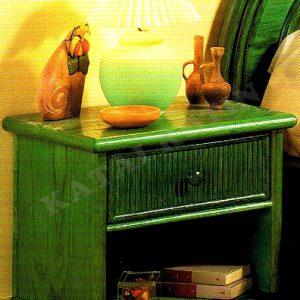chevet-3200-226-1t-vert-pradera