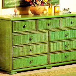commode-3200-256-9t