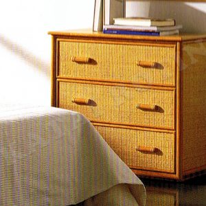 commode-3t-3800-4640