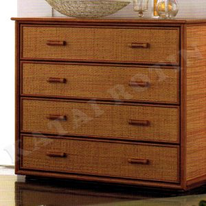 commode-4t-3800-4645