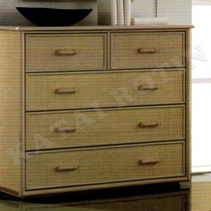 commode-5t-3800-4643