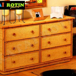 commode910-764-62