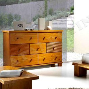 commode_7t-101-01053