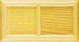 TEINTE-3800-C1-FILIPINO