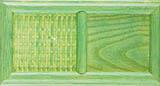 TEINTE-3800-C8-VERDE PASTEL