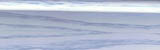 Teinte 101-P60-AZUL PATINA