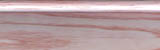 Teinte 101-P62-ROSA PATINA
