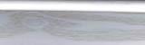 Teinte 101-P65-PERLA PATINA