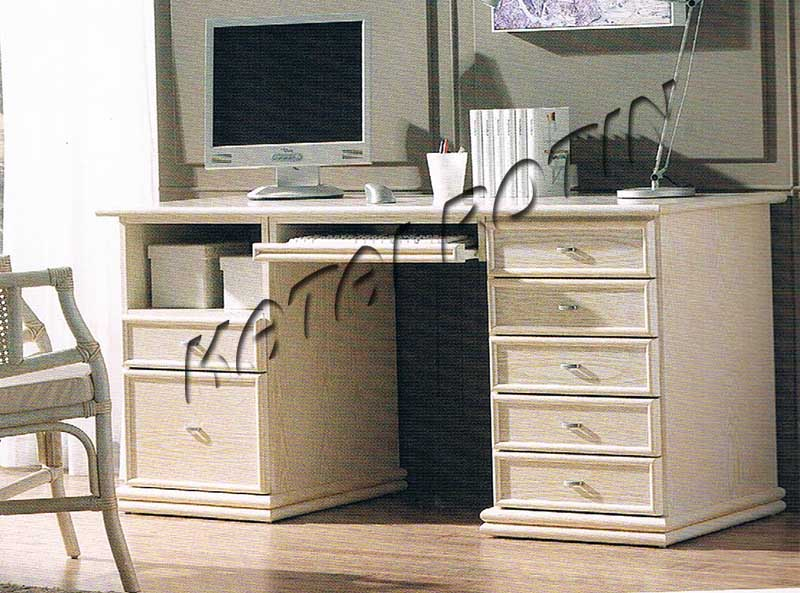 bureau en rotin 101 951 chambres coucher en rotin. Black Bedroom Furniture Sets. Home Design Ideas