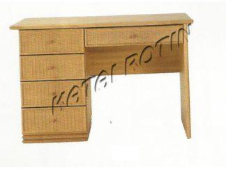 Achetez bureau chaise occasion annonce vente à alfortville