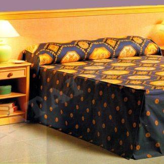 chambre à coucher en rotin personnalisable
