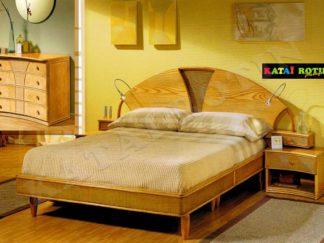 Chambre à coucher PARIS